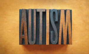 Autism: How to transition to tertiary education