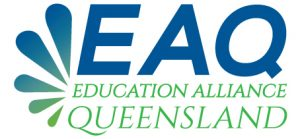 education alliance queensland