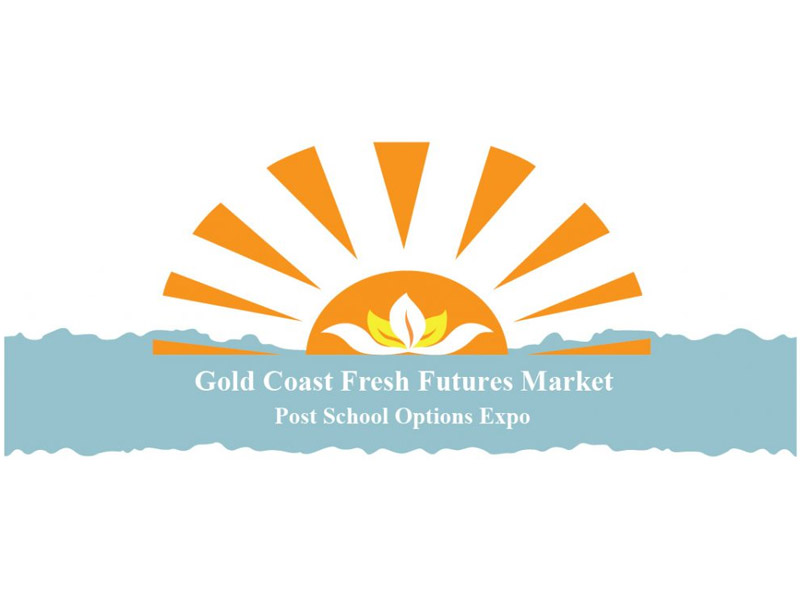 gold coast fresh futures market
