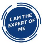 I am-the-expert-of-me